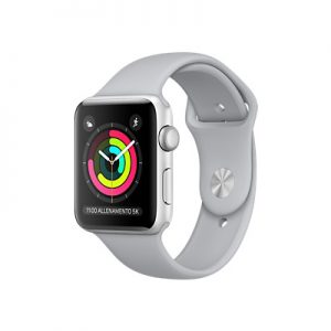 AppleWatch Serie 3